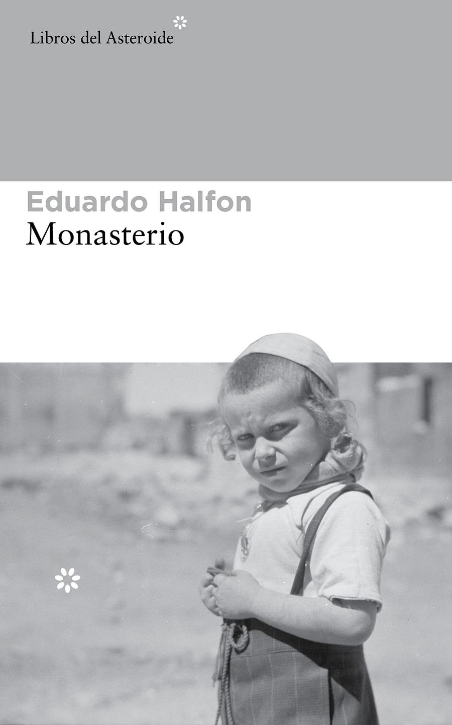 http://laantiguabiblos.blogspot.com.es/2016/09/monasterio-eduardo-halfon.html