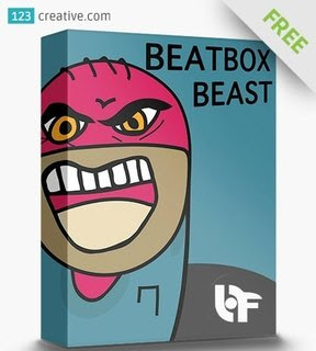 BeatBox Beast by 123creative – Free Kontakt library