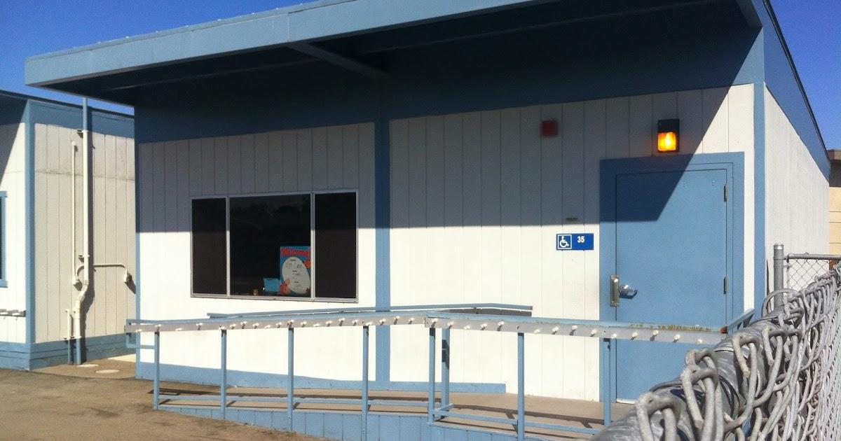 Modular Classroom Building Ipfw : Used modular classrooms for sale