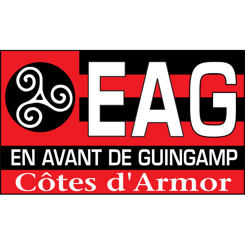 Recent Complete List of En Avant de Guingamp Roster 2016-2017 Players Name Jersey Shirt Numbers Squad