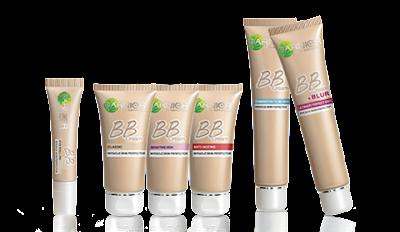Pengertian Dari Beberapa Review Bb Cream Bersama Female Daily