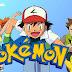 حقيقية لعبة Pokémon GO هل تتجسس عليك فعلا ام خرافات شاهدن الان