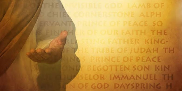 Anda Hanya Butuh Persetujuan Tuhan