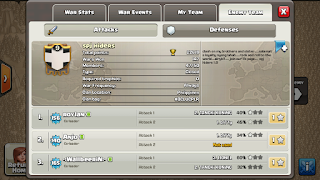 Clan TARAKAN 2 vs spj hiders Philipine , TARAKAN 2 Victory