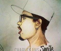 Charles Ans - Smile 2014