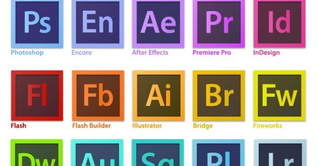 Adobe Photoshop Cs3 For Mac Crack