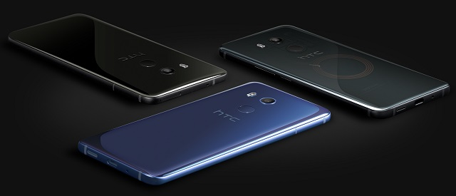 htc-u11-plus-specs-price