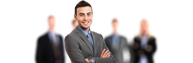 empreendedor-executivo-novo-tipo-de-empresario-brasil