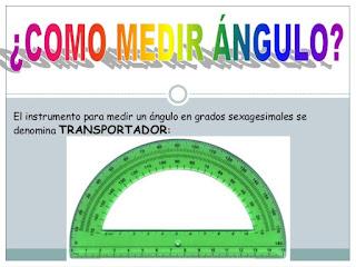 http://www.eltanquematematico.es/angulos/grados/grados_p.html