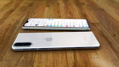 apple, iphone, new iphone, best design new iPhone, best design new iPhone 11 Max, smartphones, new phone, mobiles, new iPhone 11 Max, apple iphone, iPhone 11 Max, iPhone 11, Apple 11 Max, news,