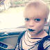 THIS GIRL-BOY IS SURELY MAD!! You Can't Believe what Bobrisky wore to visit his bae, SEE AND SHARE