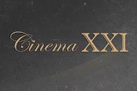 Jadwal Bioskop SCP XXI Samarinda Minggu Ini