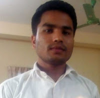 photo of Mobinul Hoque