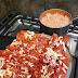 Cómo preparar enchiladas - Femmes Kitchen