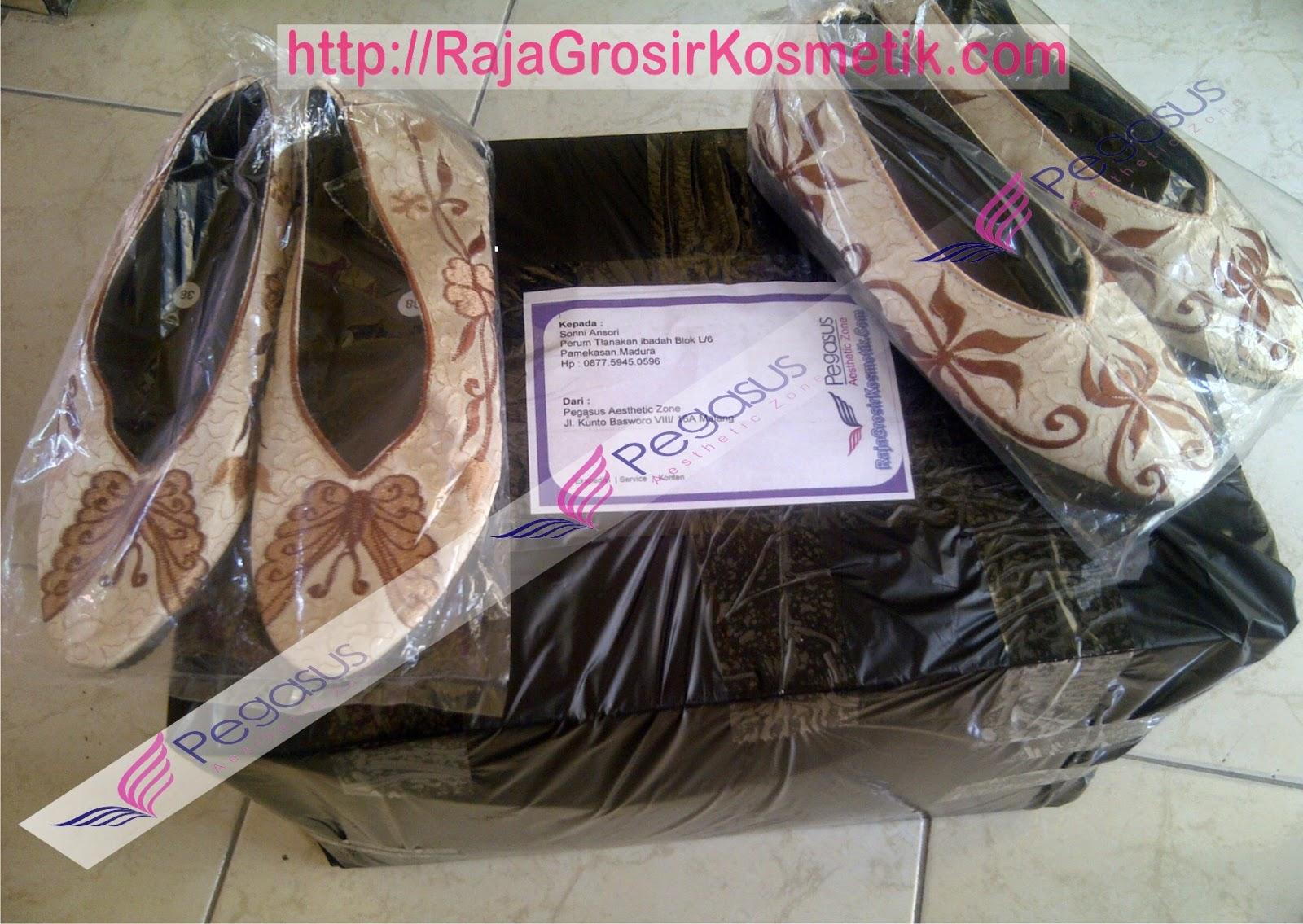 Distributor Sepatu Murah, Sepatu Wanita 2014, Agen Supplier Sepatu, Sepatu Flat Shoes, Sepatu Flat, Supplier Sepatu Online, http://www.distributorsepatumurah.com/