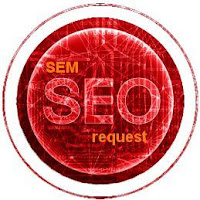 Vegas SEO Services Request