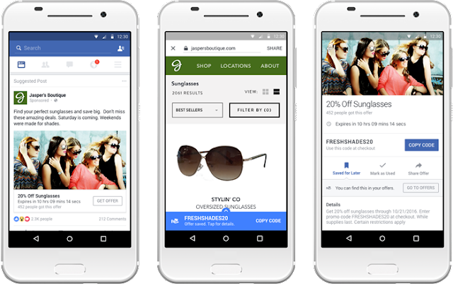 Facebook Ads là gì? 04 kiểu quảng cáo Facebook cơ bản cần phải biết