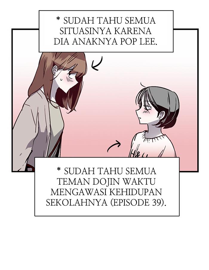Dilarang COPAS - situs resmi www.mangacanblog.com - Komik nano list 050 - chapter 50 51 Indonesia nano list 050 - chapter 50 Terbaru 17|Baca Manga Komik Indonesia|Mangacan