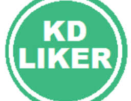 KD-Liker-(Safe-Liker)-v2.5.1-APK-Download-for-Android