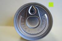 Dose verschlossen: Bio Matcha Tee von Teelirium | Silk Basic | Hochwertiges Matcha Tee Pulver aus Japan in Bio Qualität | 30g Aromaschutzdose | Ideal für Starter | Vegan | Vakuumverpackt | Beste Qualität von Teelirium (Matcha seit 2004)