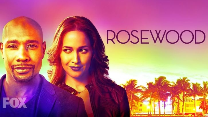 """Rosewood – Eddie & the Empire State of Mind – Review: """"Knockout"""""""