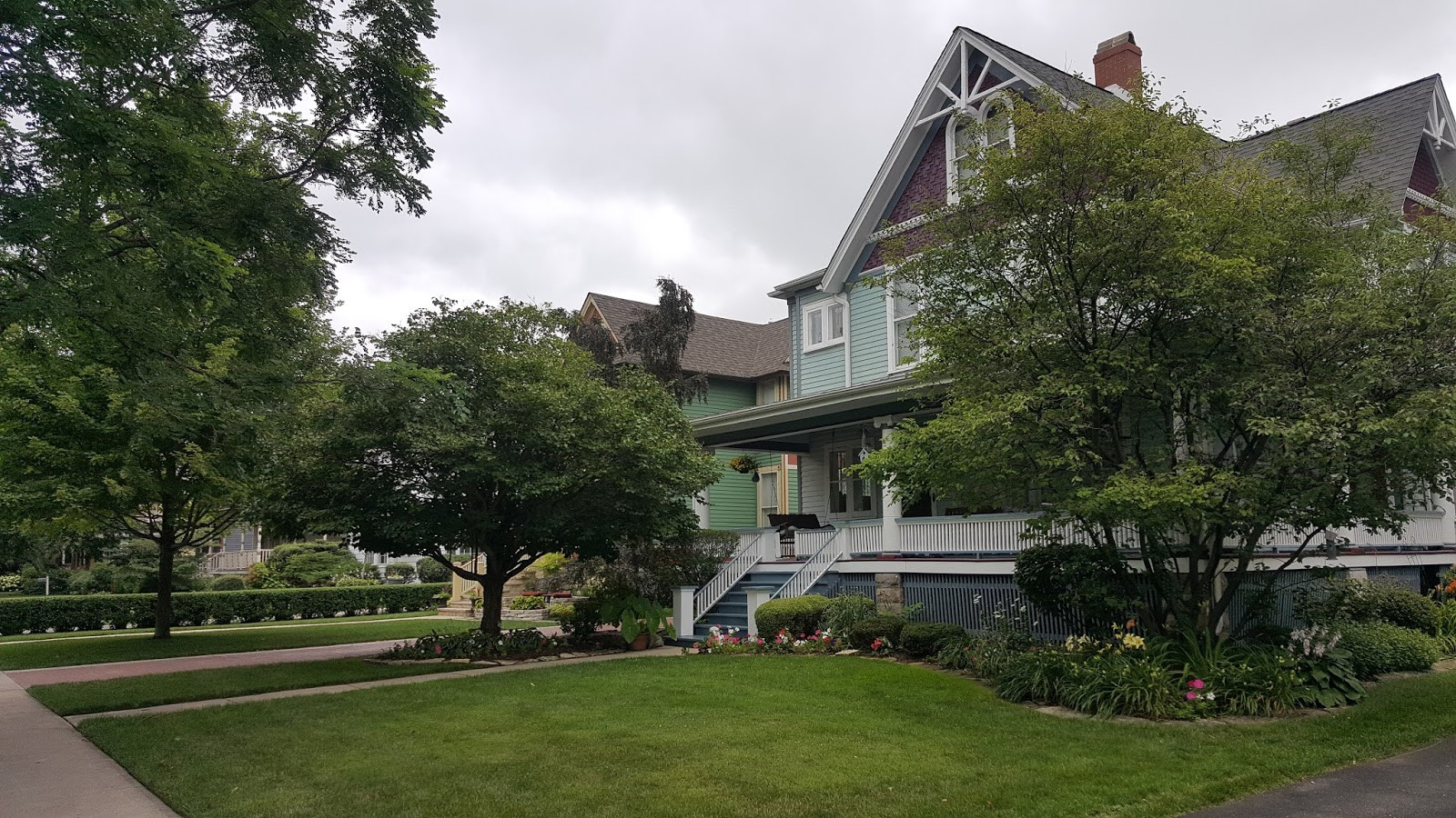 singles in chicago park 7920 single family homes for sale in chicago il view pictures of homes, review  sales history, and use our detailed filters to find the perfect place.
