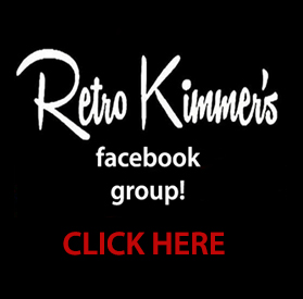 Join RK's Facebook Group!