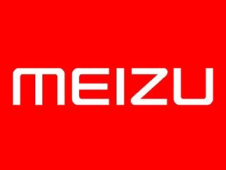 official firmware meizu