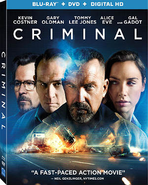 Baixar criminal 2016 blu ray cover Mente Criminosa Legendado Download