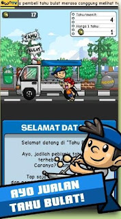Download Tahu Bulat Mod Apk Offline v3.5.3 Terbaru