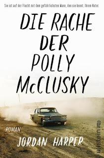 https://www.ullstein-buchverlage.de/nc/buch/details/die-rache-der-polly-mcclusky-9783550081507.html