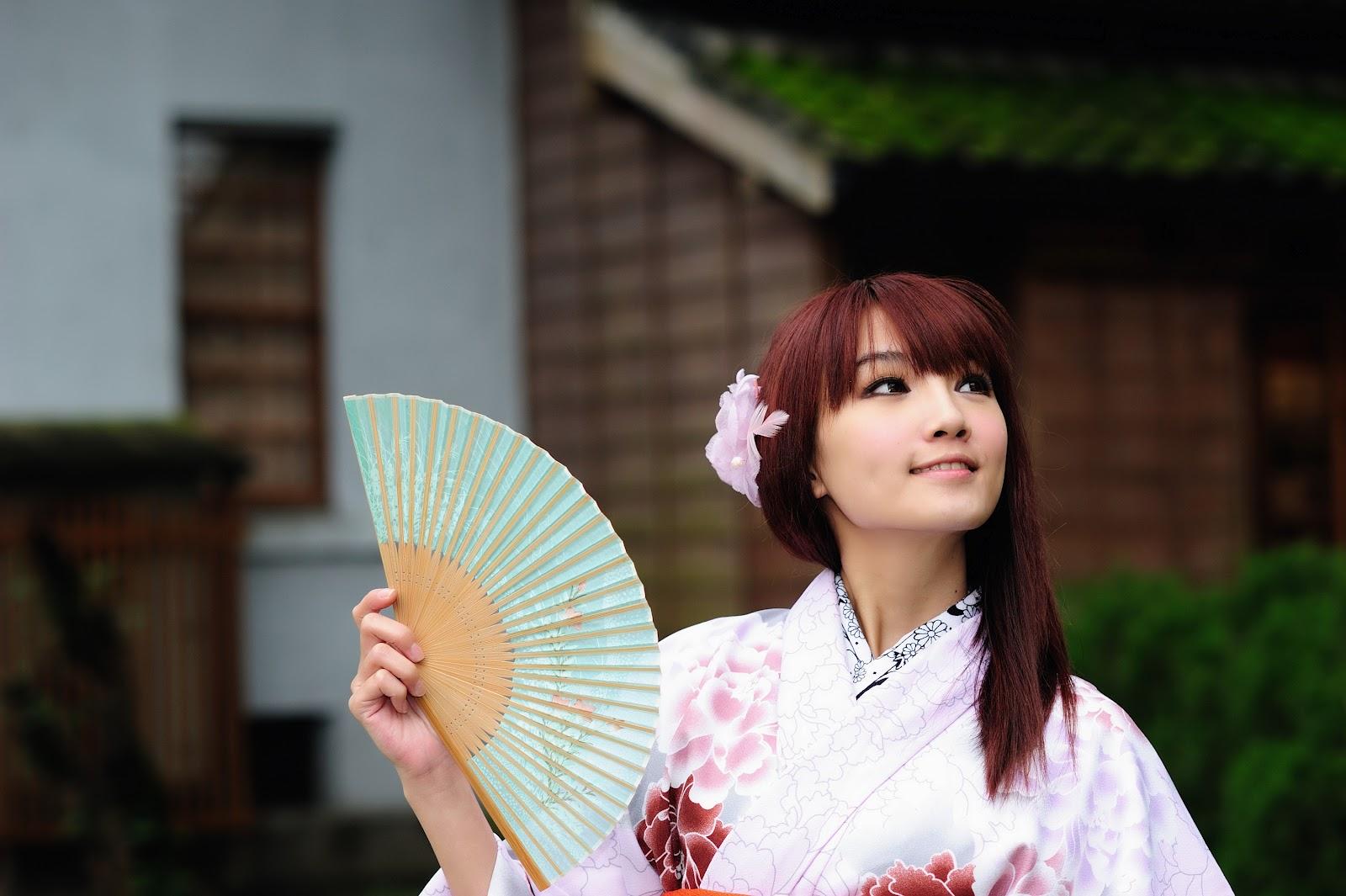 japanese-girls-for-sale-ebony-cunt-thai
