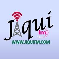 Ouvir agora Rádio Jiquy FM - Web rádio - Novo Acre / BA