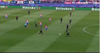 مشاهدة مباراة ريال مدريد واتليتكو مدريد بث مباشر بتاريخ 10-05-2017 دوري أبطال أوروبا
