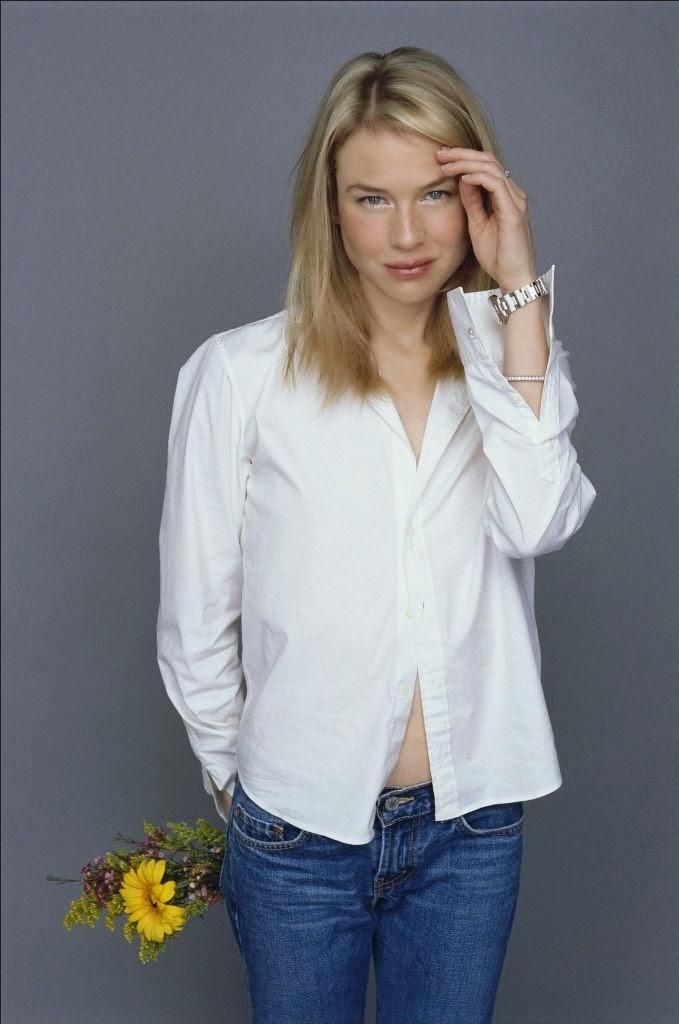 AtoZ hotphotos: Renee Zellweger hot stills