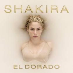 """Detalii album """"El Dorado"""""""
