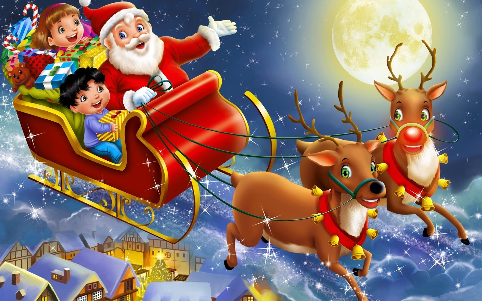 santa-claus-riding-his-sleigh-reindeer-with-kids-in-sky-HD-wallpaper.jpg