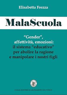 http://www.editriceleonardo.net/prodotto/malascuola/