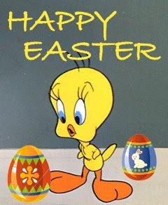 download besplatne Uskrsne slike e-cards čestitke