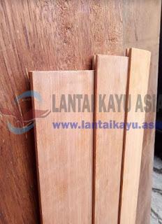 Info Harga Plafon kayu / Lambersering terbaru 2019