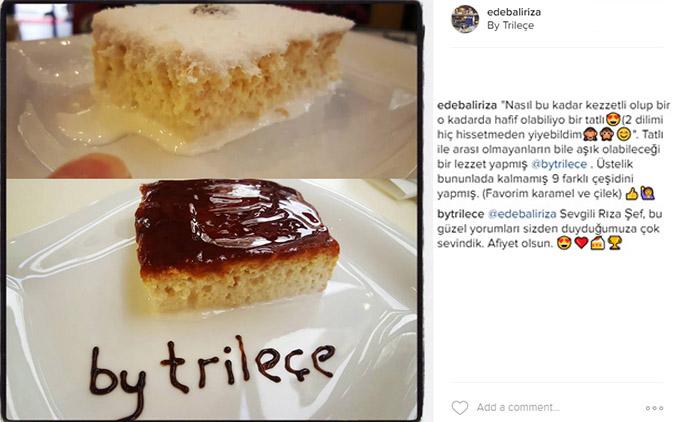 by-trilece-tatlisi-karamelli-tralice-siparis-tel