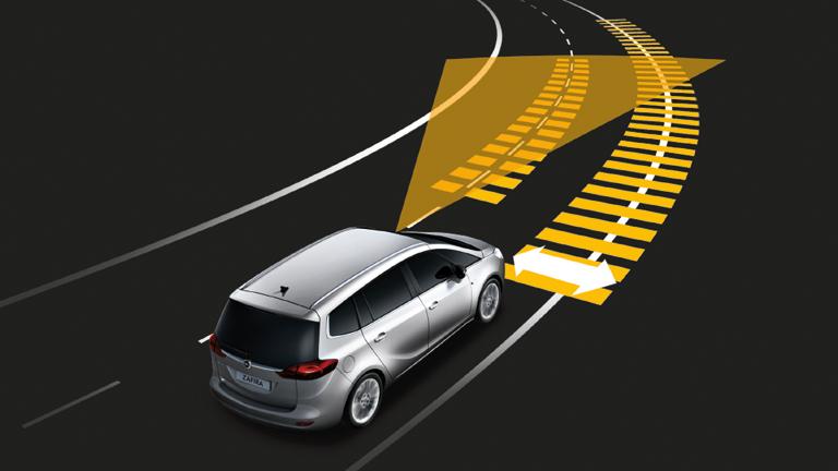 Spesifikasi Chevrolet Trailblazer Terbaru Dan Harga Resmi 2017