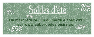 http://www.aubergedesloisirs.com/157-soldes-ete