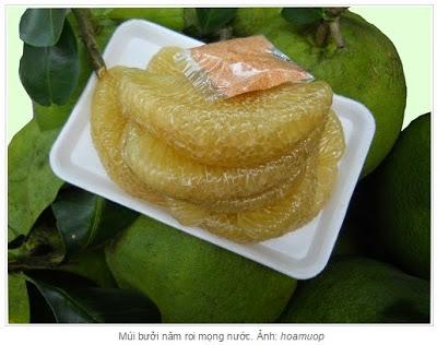dac-san-buoi-nam-roi-tai-vinh-long