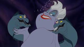 Nie pozwolisz żyć czarownicy. Czyli o grupowych fobiach.