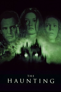 Watch The Haunting Online Free in HD
