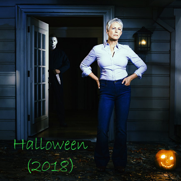 Download Film Halloween 2018 BluRay Subtitle Indonesia