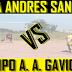Atlético Lajeado x Alvi Verde Jd. Robrú