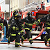 Presidenta de juntas de vecinos de Osorno señaló que no se ha desechado iniciativa de crear brigada de bomberos en Francke