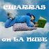Cigarras en La Nube